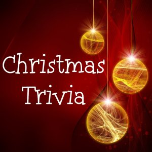 christmas-trivia
