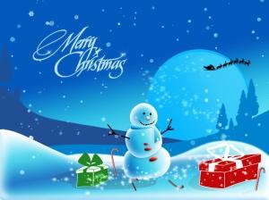 -Merry-Christmas-christmas-27718945-1024-768